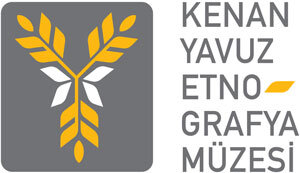Kenan Yavuz Etnografya Müzesi